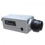 Camera IP thân lớn ONVIF Nichietsu NC-81CD